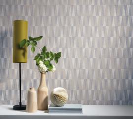 Dutch Wallcoverings Carat Behang 10061-02