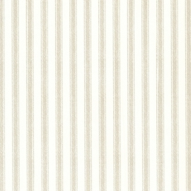 Dutch Oxford behang 2604-21247 Longitude Pinstripes