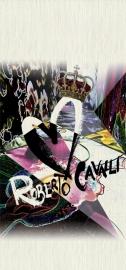 Roberto Cavalli Behang