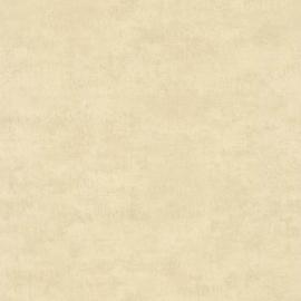 Noordwand Couleurs Et Matières Behang 28150202