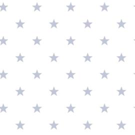 Noordwand Deauville Behang G23104