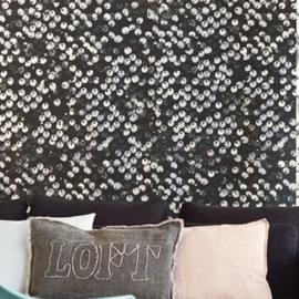 Eijffinger Black & Light Behang 356205