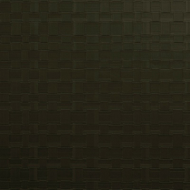 Arte Avalon Weave Behang 31578