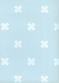 Noordwand Fabulous World Behang 67104-4