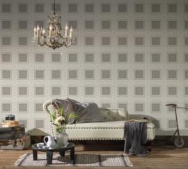 AS Creation Hermitage 10 behang 335415