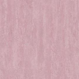 Noordwand Couleurs Et Matières Behang 1151503