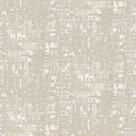Dutch Wallcoverings Embellish Behang DE120091