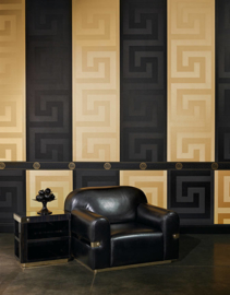 Versace Home III behang 93523-2