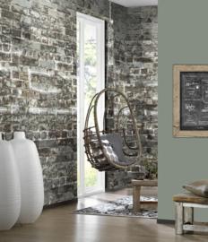 Behangexpresse New Materials Wallprint Arosa INK7068