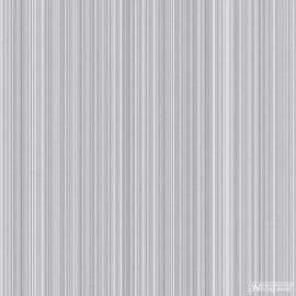 Noordwand Natural FX behang G67482