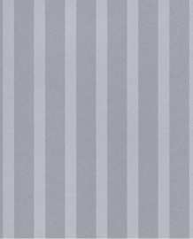 Eijffinger Whisper Behang 352034