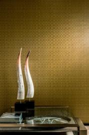 Arte Avalon Weave Behang 31574