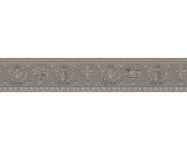 Versace Home III behangrand 34305-3