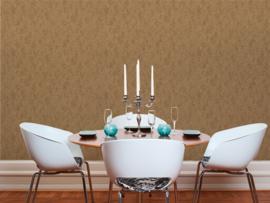 Versace home behang 349036