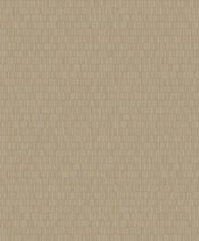 Behang 291804 Ambiente-Atwalls
