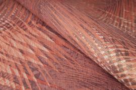 Arte Avalon Shield Behang 31555