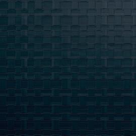 Arte Avalon Weave Behang 31571