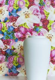 Behangexpresse Wallpaper Queen Wallprint ML219