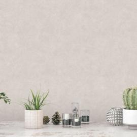 Noordwand Evergreen Behang 7332