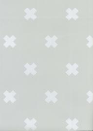 Noordwand Fabulous World Behang 67104-1