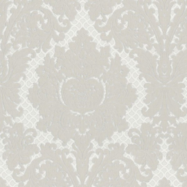 Dutch Wallcoverings Empire