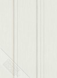 Behang Expresse Tosca Behang 5929-38