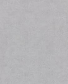 Eijffinger Black & Light Behang 356192