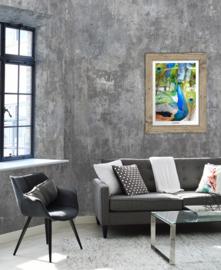 Behangexpresse New Materials Wallprint Chiswick INK7062