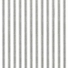 Dutch Oxford behang 2604-21248 Longitude Pinstripes