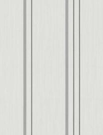 Behang Expresse Tosca Strepen Behang 5929-10