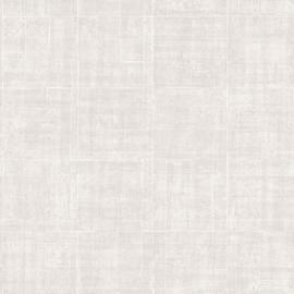 Noordwand Natural FX behang G67459
