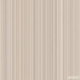 Noordwand Natural FX behang G67477
