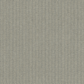 Dutch Wallcoverings Couleurs Behang L759-19