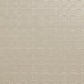 Arte Avalon Weave Behang 31577