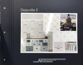 Noordwand Deauville
