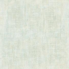 Noordwand Casa Modd Behang 27083
