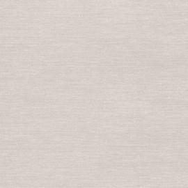 Eijffinger Whisper Behang 352180