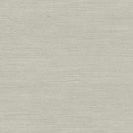 Arte Avalon Marsh Behang 31501