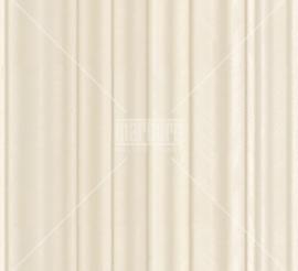 Glööckler Vliestapete beige behang 52528