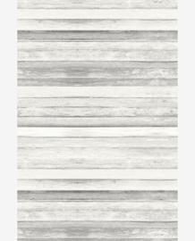 Eijffinger Black & Light Behang 356210