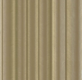 Glööckler Vliestapete bruin behang 52526