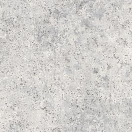 Noordwand Grunge Behang G45343