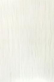 Behang Expresse Tosca Behang 5919-14