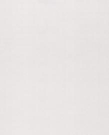 Eijffinger Black & Light Behang 356186