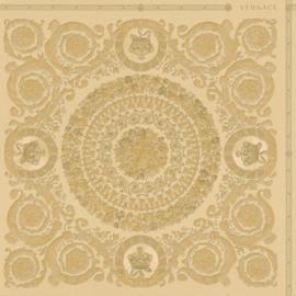 Versace 4 Behang 37055-4