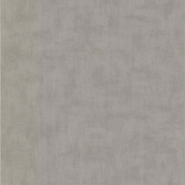 Noordwand Couleurs Et Matières Behang 11130909