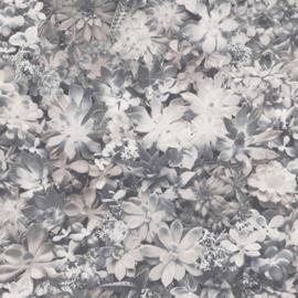 Noordwand Evergreen Behang 7321