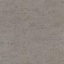 Noordwand Couleurs Et Matières Behang 28150219