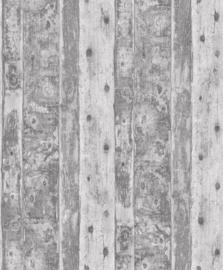 Noordwand Grunge Behang G45347