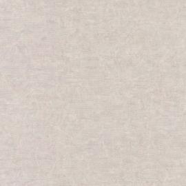 Noordwand Couleurs Et Matières Behang 28150119